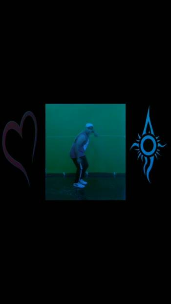 @vaibhavghuge30 #dancelovedance #dancinglife #choreographyby@vaibhavghuge30 #dancingstar
