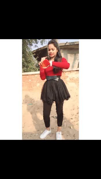❤#likeforlike #viralvideo #rosopostar #roposo-beats  #likeall