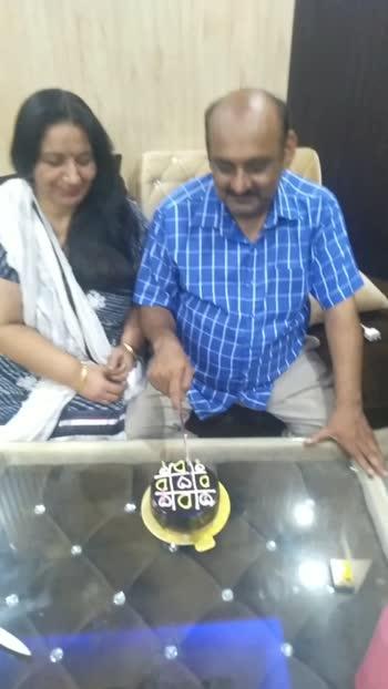 #happydiwali #papa-mamma