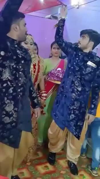 bride entry #roposostar #shaddi  #foryourpage #likealways