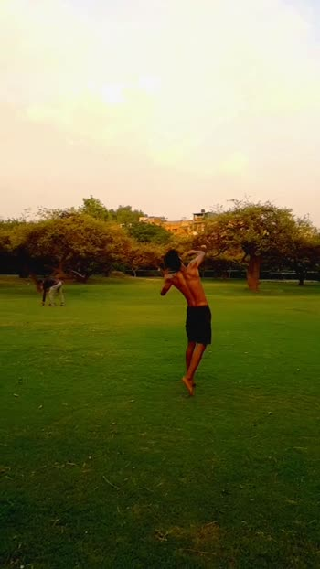 #720 #indianbest #nonstopflipper #gymnastic #tumbling  #lovegymnastics #foryou #foryoupage