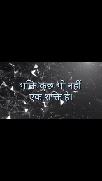 #bollywooddialogue #bollywoodlove