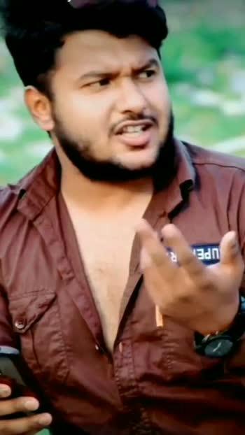 #bihariboy#bhojpurilovers