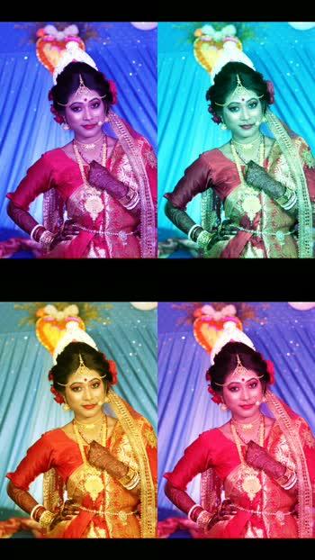 #bapanmj #weddingphotography #photography #bridle