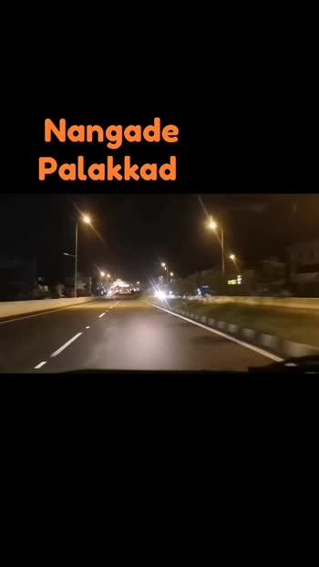#Palakkad #Palakkad lovers