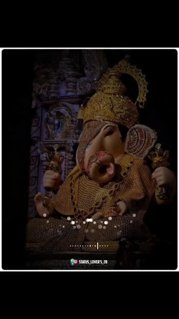 jai Ganesha #ganesha