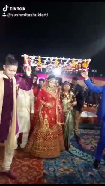 wedding day #bride