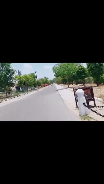 jaipur#jaipur
