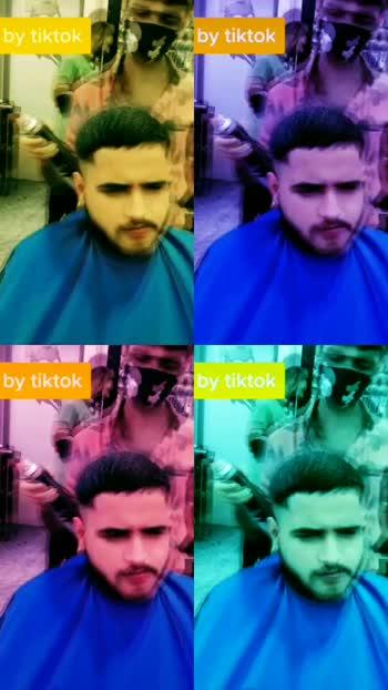 #my hair look