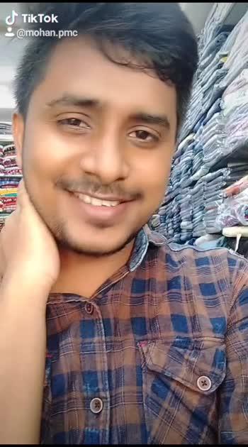 #vijaysethupathi...