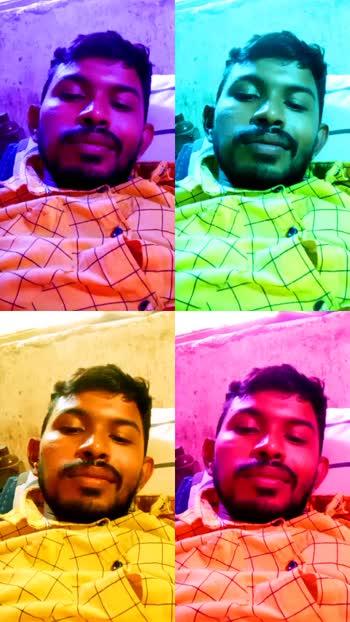 color #color