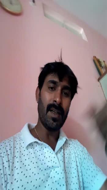 Aadu Aata Aadu
