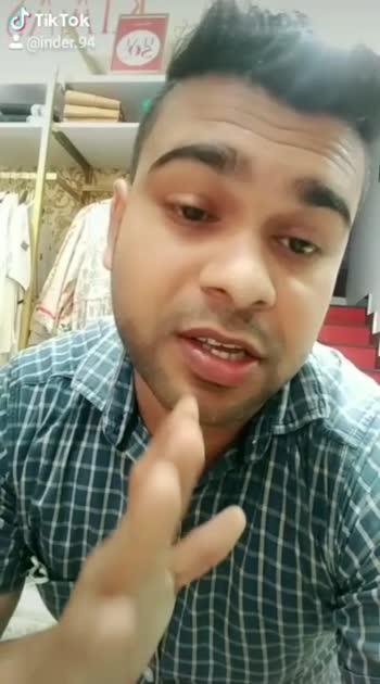 #punjabivideos