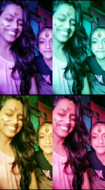fun with sis#sis