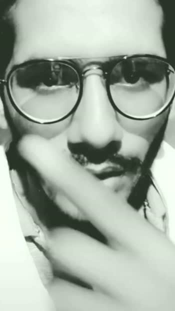 sad shayari status....... #roposostar #ohi_pandit_85_aalo