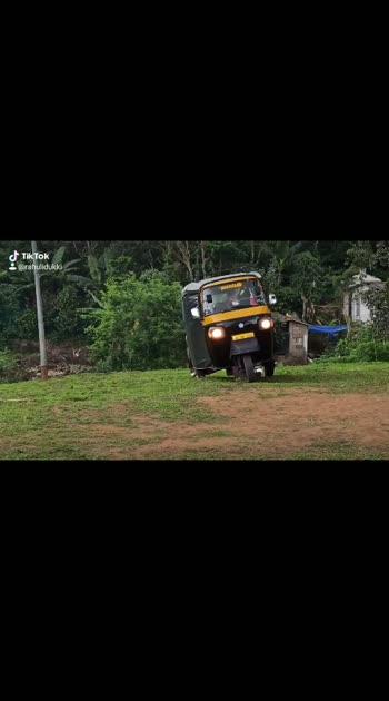 #malayalam #roposo