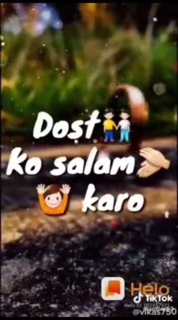 very funny vedio##roposo#sonukakkar