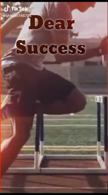 success #success