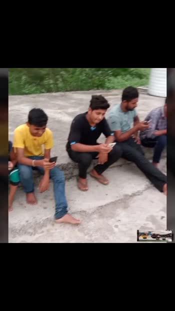 #phone #hi #phone #sansar