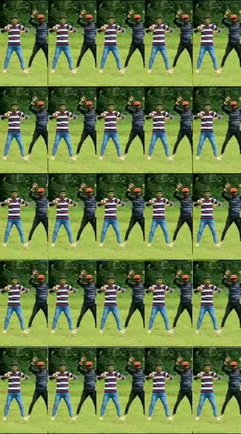 #dance #dancer #dancing #dancerecital #music #song #songs #ballet #dancers #dancefloor #danceshoes #instaballet #studio #instadance #instagood #workout #cheer #choreography #flexible #flexibility #photooftheday #love #practice #fun