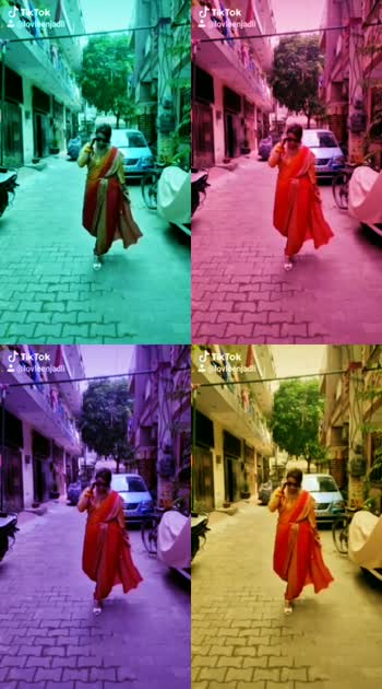 #apsaraaali #marathilook #maharashtra