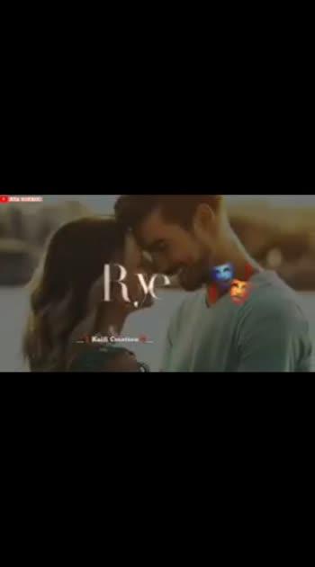 #love song hindi#hindi
