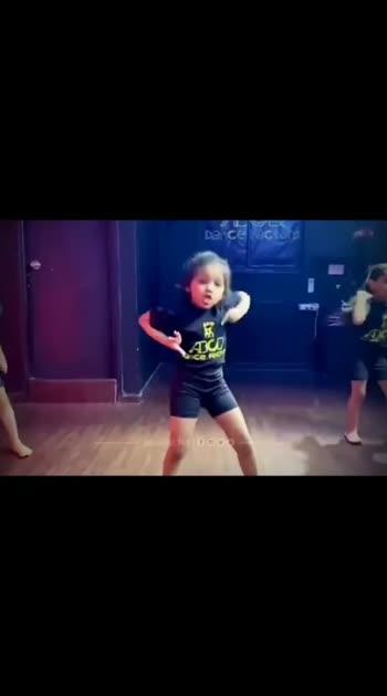 best dance#dance