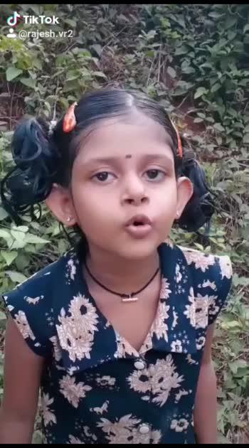 #malayali