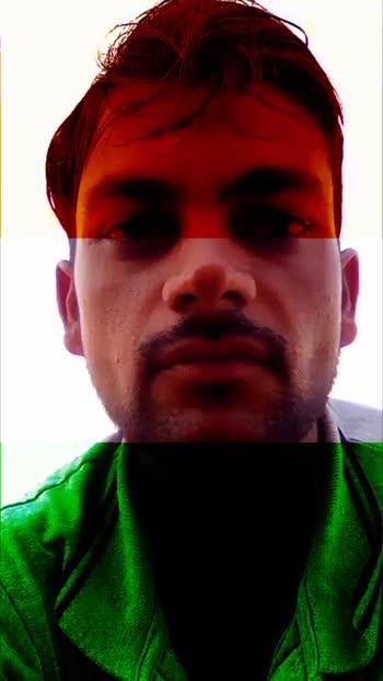 भारत का भ्रमण, #happyjourney #indiatravel #loveindia,देशप्रेम,#देशभक्ति,