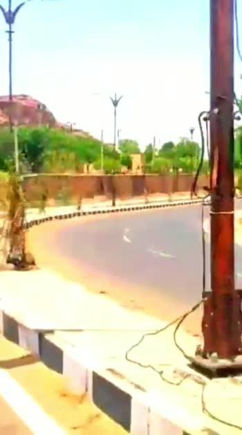jodhpur#jodhpur #tranding#makbul
