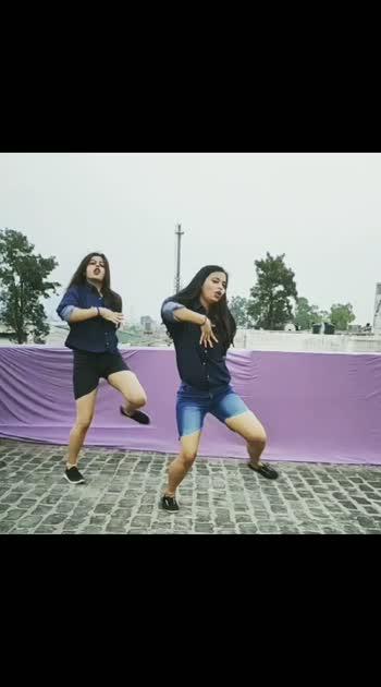 #yaarmananani #dance #dancecover
