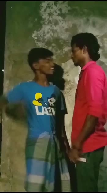 #dhanush#massscene#roposo