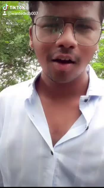 #hritikroshan #gunguna
