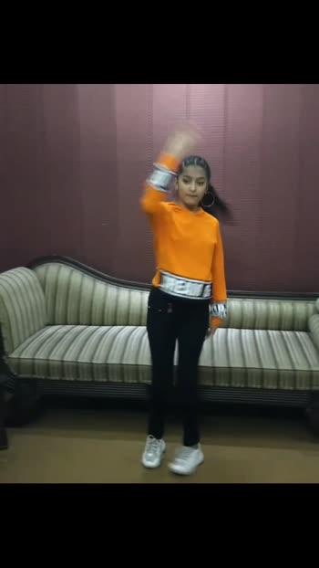 #dancevideos#dancemoves#danceliber#indiandancers#dance