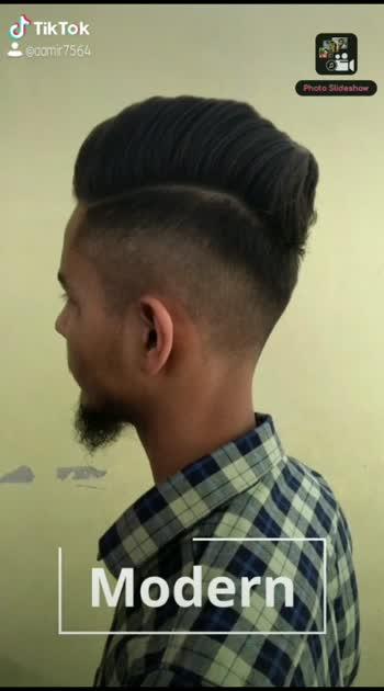 ##hair styling