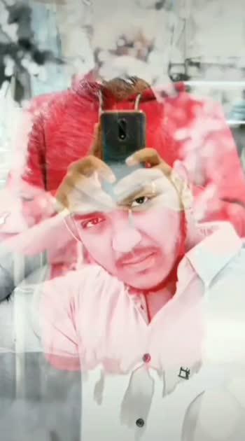 🤗#trending#newvideos#tamilvideos