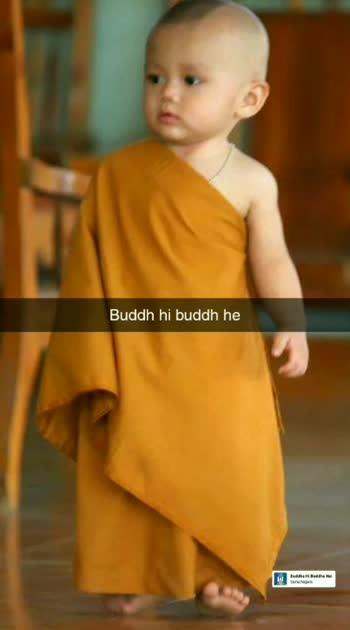 #Buddha #