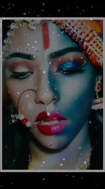 Radhe Radhe #rkaypardhaan #foryou