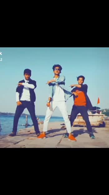 #foryou #hahatv #trending #dance #foryoupage #danceindia #indiandancers #featureme #roposo