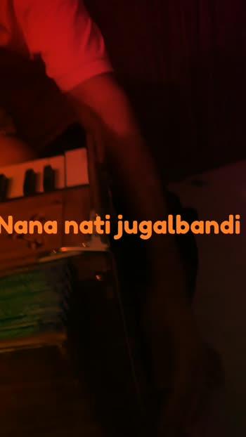 #nananati #kidslove #classicalmusic