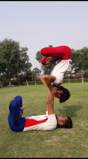#yoga #yogalover