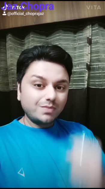 #Punjabi #Pollywood