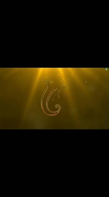 #####Ganesha shri ganesha#######