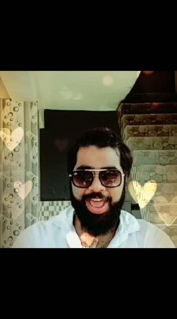 #beardlover