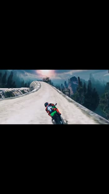 #racer #fastracer #stuntrider