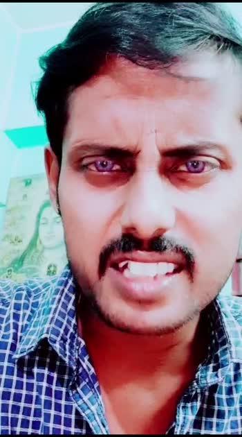Mujhe yaad nahi.. 😎 #love #betrayal #attitude