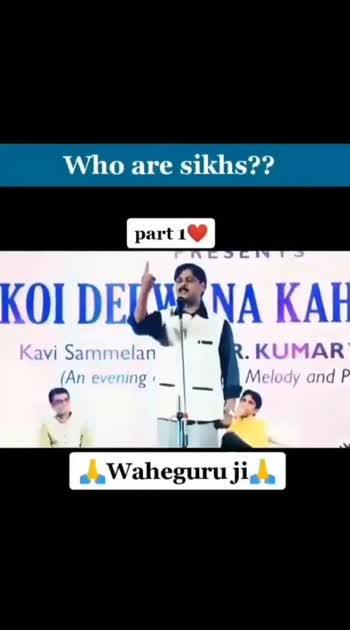 #sikh