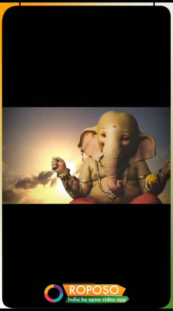 Jay shree Ganesha #ganesha