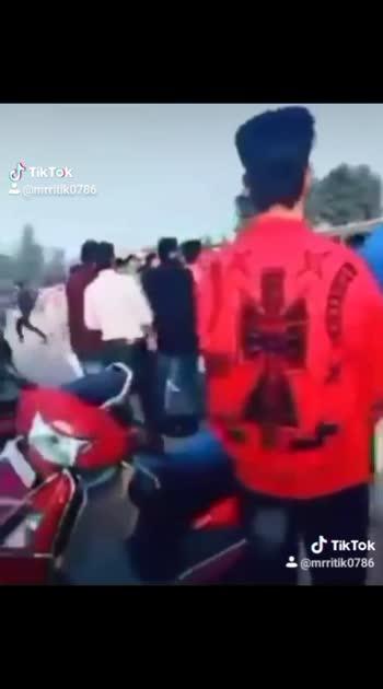 ##foryoupage #fyp #tiktok_india #viralvideo #singga @singgaboldavere