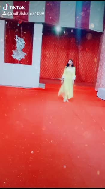 #Bollywoodsongs